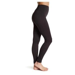 Lysse mara seamed leggings